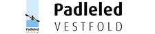 Padleled Vestfold